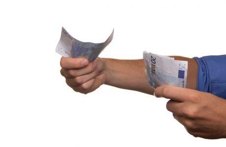קניית תיק ביטוח ומכירת תיק ביטוח – כך עושים זאת