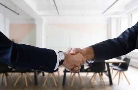 איתור עובדים לסוכנות ביטוח – 8 טיפים שחובה להכיר