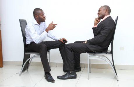 איך לצלוח ראיון עבודה בביטוח