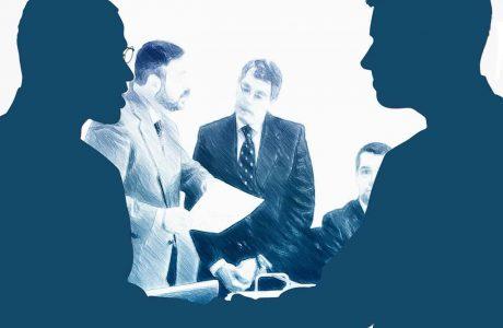 האם מותרת מכירת ביטוח ללא רישיון? האם זה מותר? הסבר על התופעה